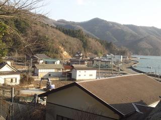 DSC_0106尾崎.JPG